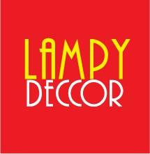LAMPY DECCOR