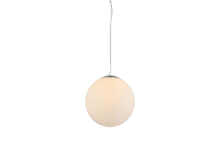 WHITE BALL 30