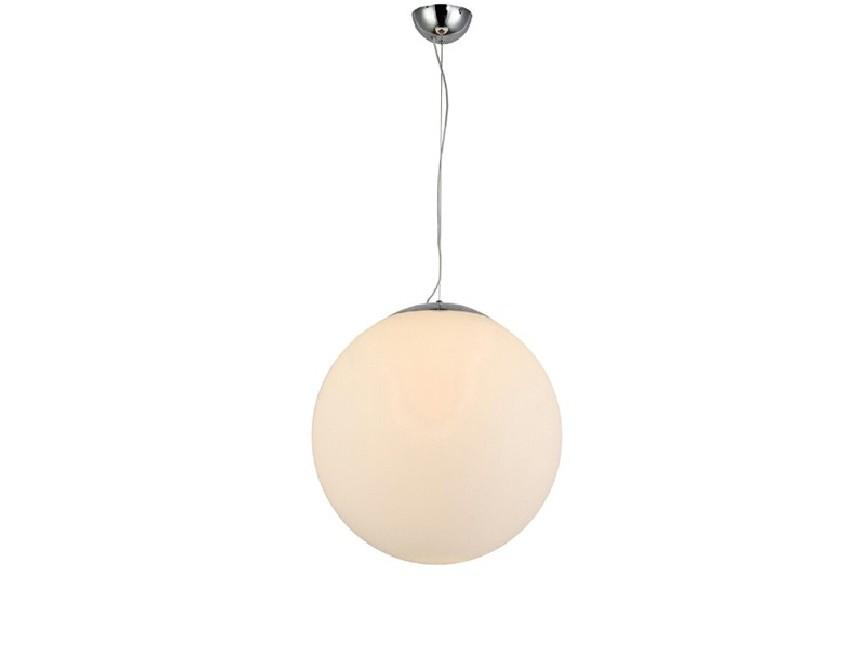 WHITE BALL 40