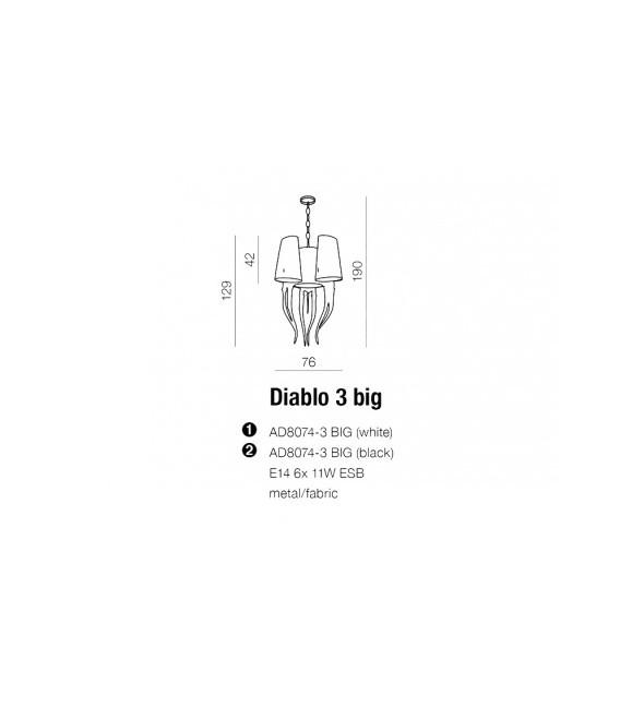 DIABLO 3 BIG