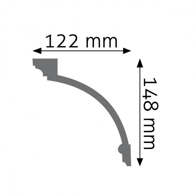 LGZ-15